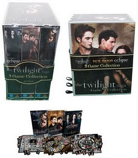 twilight-board-game