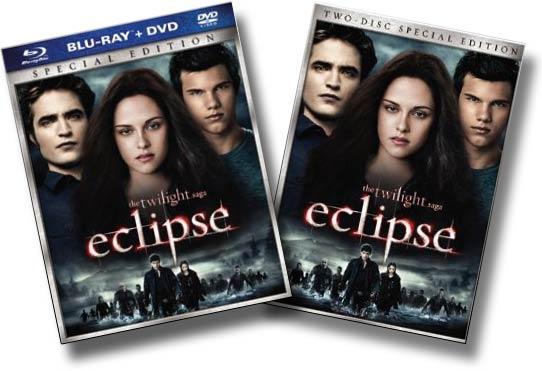 http://3.bp.blogspot.com/_yZWCZwZicmo/TPIHUv5I63I/AAAAAAAAECw/mIPwfKBkssk/s1600/eclipse-dvd-blu-ray-cover.jpg