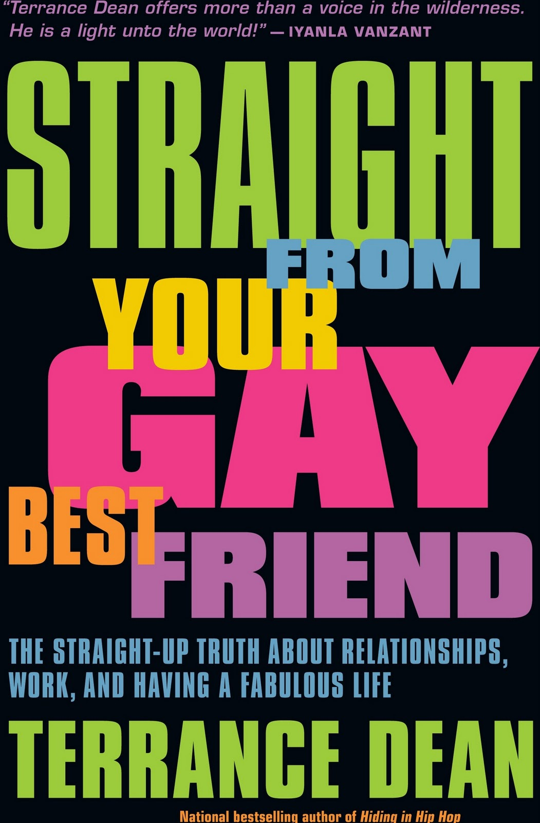 Straight%2BFrom%2BYour%2BGay%2BBest%2BFriend  sex tip/hot oral sex.jpg: