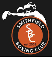 Smithfield amateur boxing academy