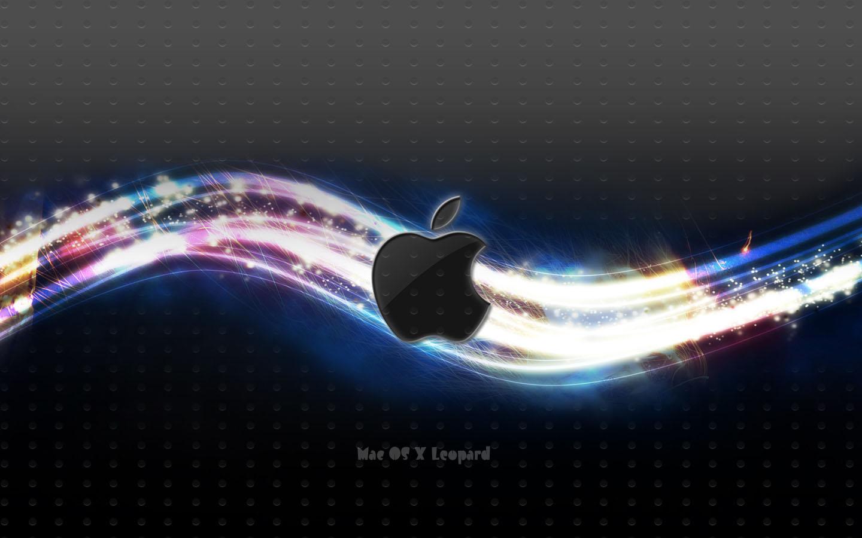 http://3.bp.blogspot.com/_yZcK2igoTw0/TAIrnAaulKI/AAAAAAAAADU/TveSUbLMktw/s1600/wide-mac-os-x-leopard-mac-pictures-2828121.jpeg