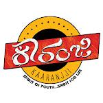 Kaaranjji