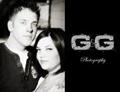 G+G Photography