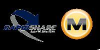 Comeek - Astuces et outils Rapidshare Megaupload