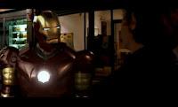 Quand Iron Man s'en prend à Hugh Grant en vidéo
