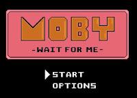 Vidéo - Moby Wait for me, un clip en 8 bits façon jeu vidéo old school