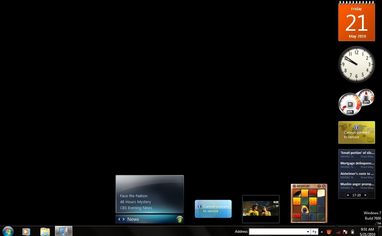 http://3.bp.blogspot.com/_yZnX8E7-4XM/S_98FdzMKsI/AAAAAAAAAM0/A1bGpXx4vug/s1600/windows+seven+latest+wallpaper.bmp