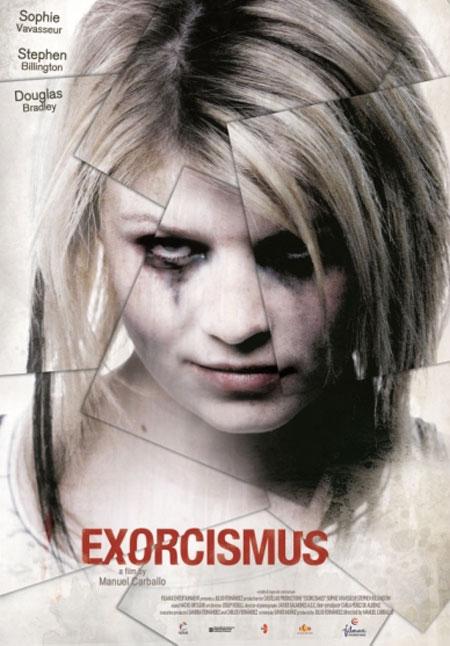 Assistir Exorcismus – A Possessão de Emma Evans – Dublado – Ver Online
