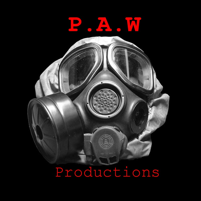 P.A.W Productions