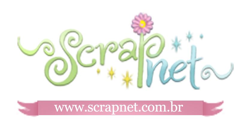 Scrapnet