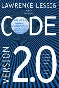 lessig. code 2.0
