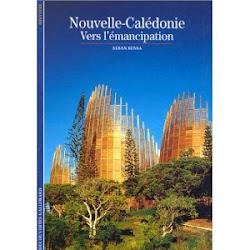 Découverte Gallimard