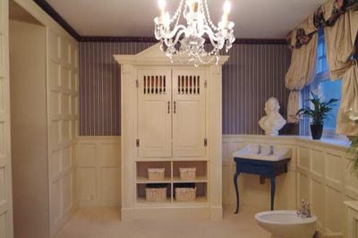 [bathroom+cabinet+and+panelling.JPG]