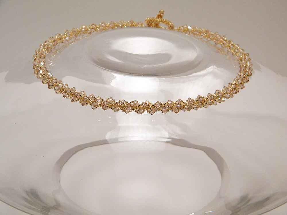 [plus+size+necklace]