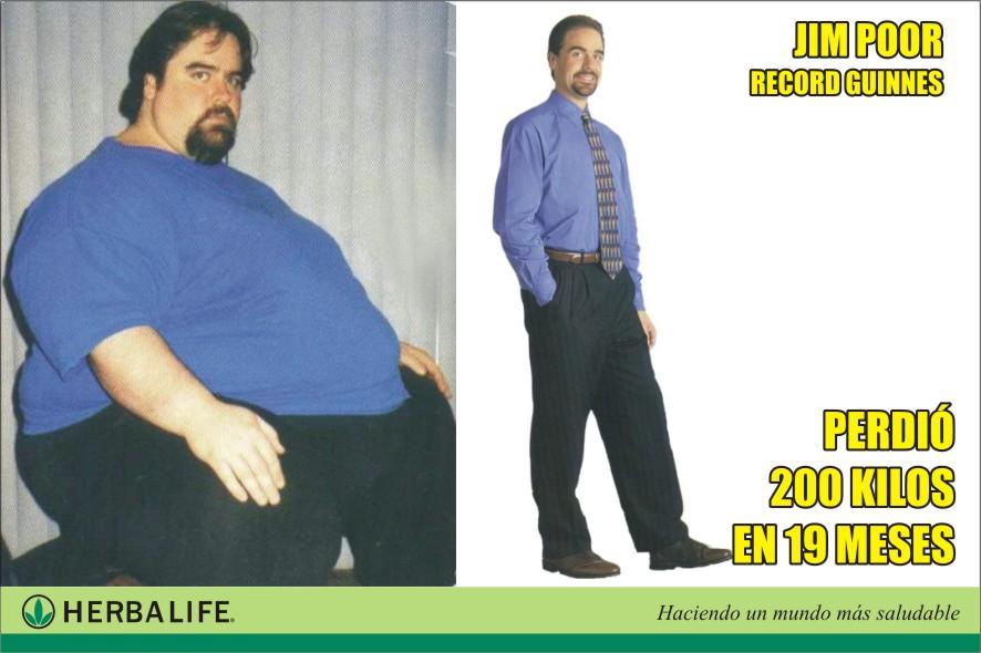como perder grasa abdominal rapido y facil