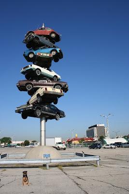 السيارات ...ما >><< 15.jpg