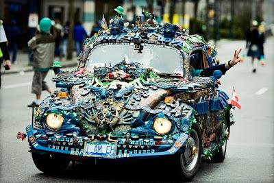 السيارات ...ما >><< 2.jpg