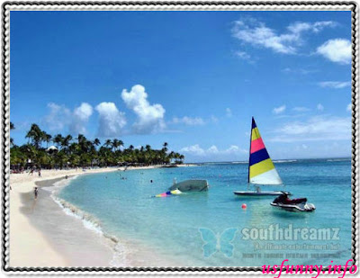 Caribbean Islands Beaches 2017 2018 Best Cars Reviews