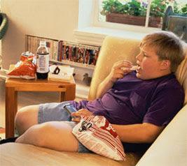 http://3.bp.blogspot.com/_y_GKdJNi36Q/Sqj_D6h5HZI/AAAAAAAABnY/rGKa8P-fcZs/s400/obesidade-infantil.jpg