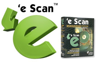 A2Z down2load eScan Anti Virus Spyware Toolkit Utility 12 0 8 Portable from a2zdown2load.blogspot.com