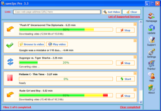 A2Z down2load: Save2pc Pro v4.09 from a2zdown2load.blogspot.com