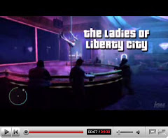 The Ladies of Liberty City