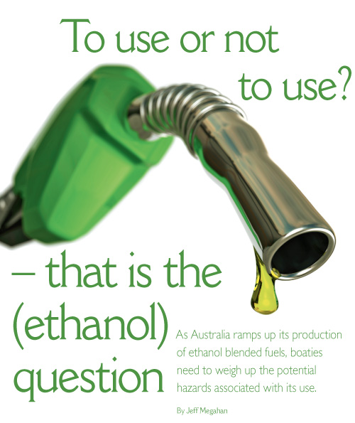 bioethanol uses and advantages They have some advantages and disadvantages compared to fossil fuels   however, modern petrol engines can use petrol containing up to 10 percent  ethanol.