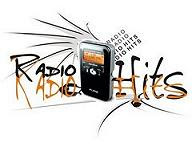 RadioHits /// Pop / Dance / Retro / Latinos / Internacionales / Reagetton