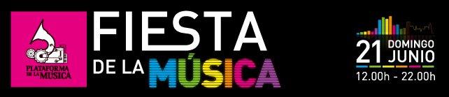 Fiesta de la Música ´09
