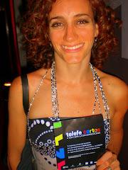 TELEFE CORTOS 2007