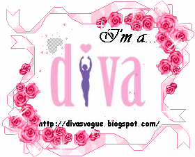 [Selo+Diva]