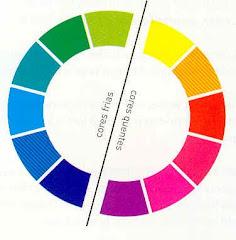 brincadeira das cores