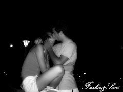 Facha & Sexi ♥