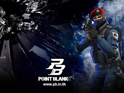 point blank wallpaper. point blank game online.