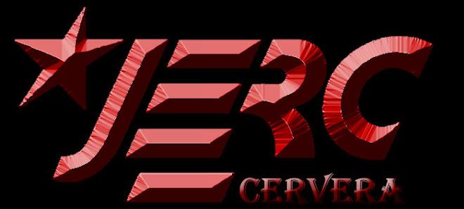 JERC CERVERA