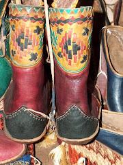 çizme -sıt görüntü