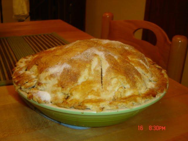 martha stewart apple pie recipes with fresh apples you keep