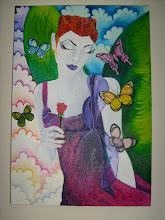Minha Arte!!!