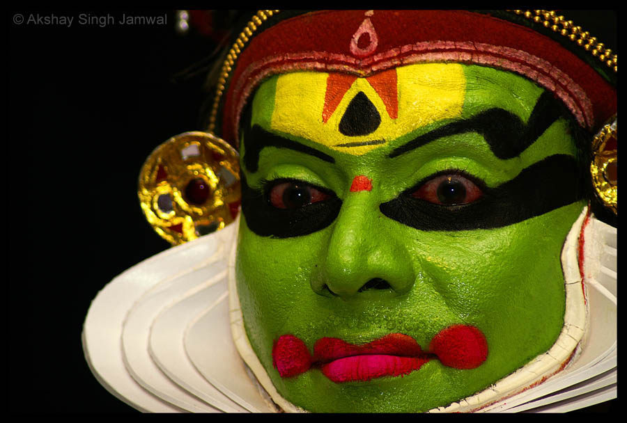 kerala kathakali pictures image search results