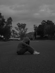 realmente eres capas de decit todo los que sientes?