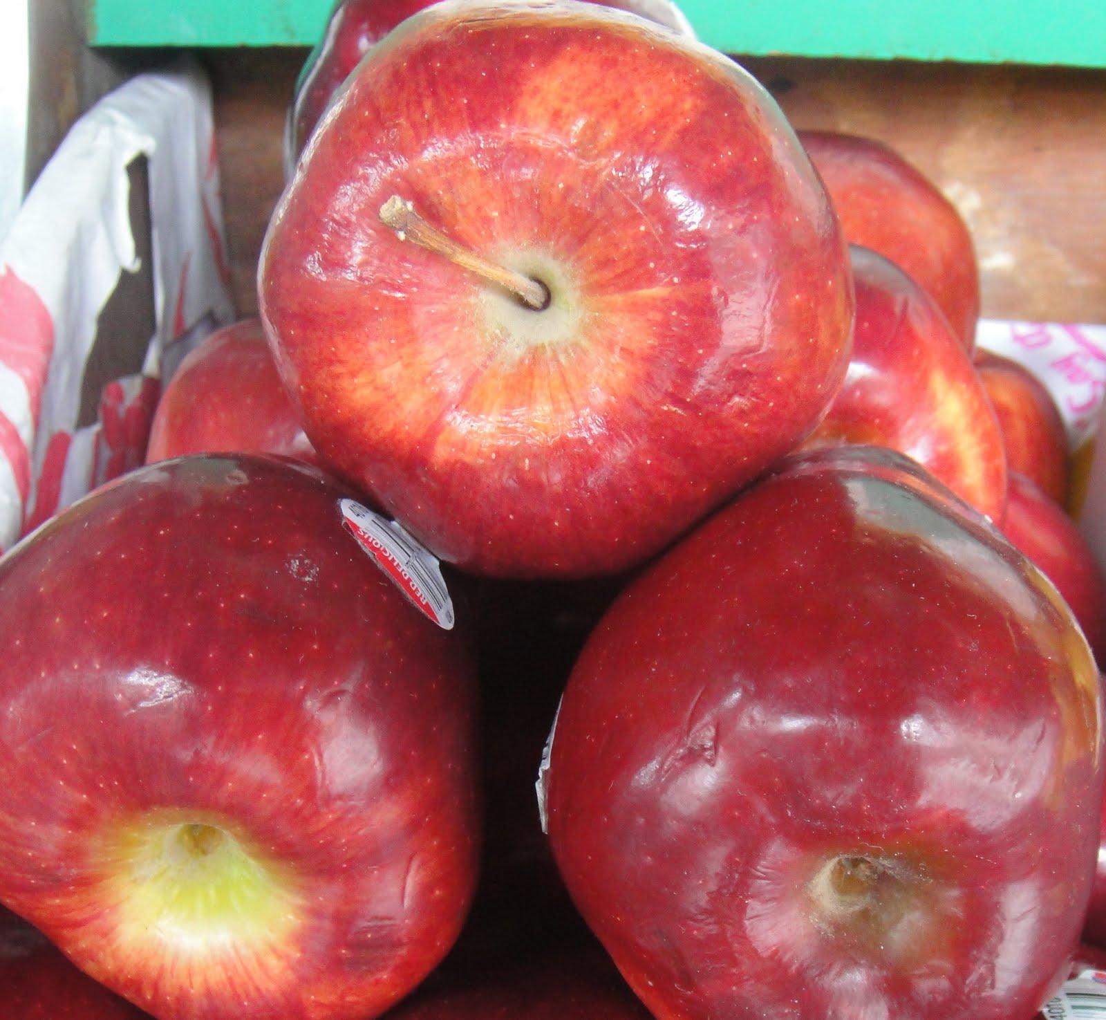 Forbidden fruit syndrome