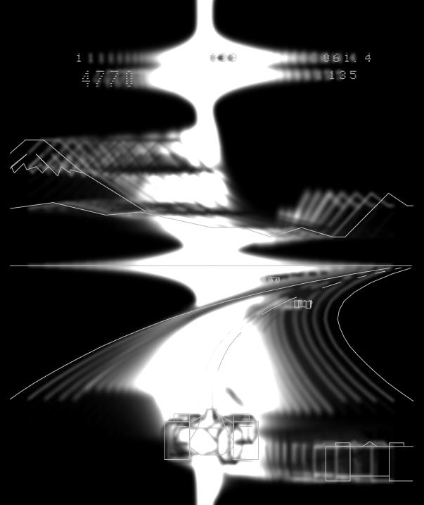 [shader_bug_poleposition.png]