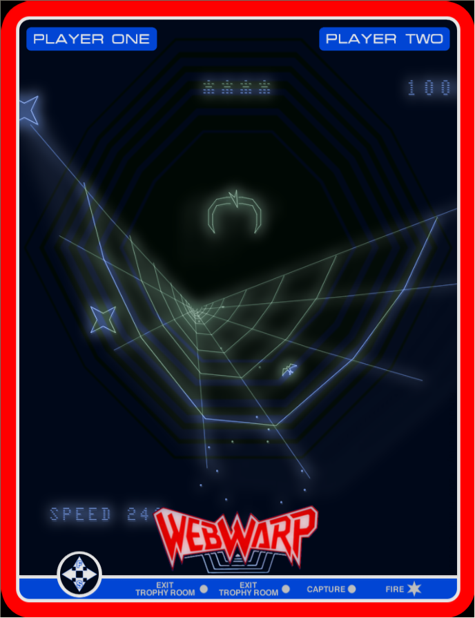 [webwars_with.png]