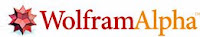 Wolfram Alpha. Español en Internet