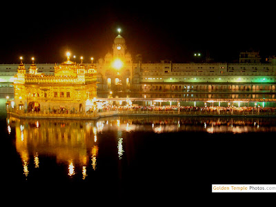 golden temple wallpaper desktop. DESKTOP WALLPAPERS: GOLDEN TEMPLE INDIA