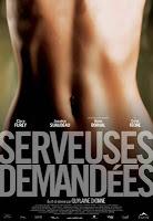 erotizm yabancı film izle