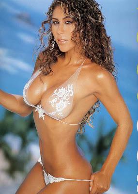 Vica Andrade Porno Videos Pornhubcom