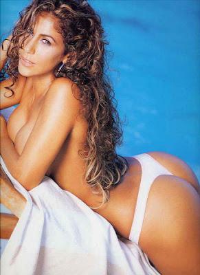 Vica Andrade Video Porno