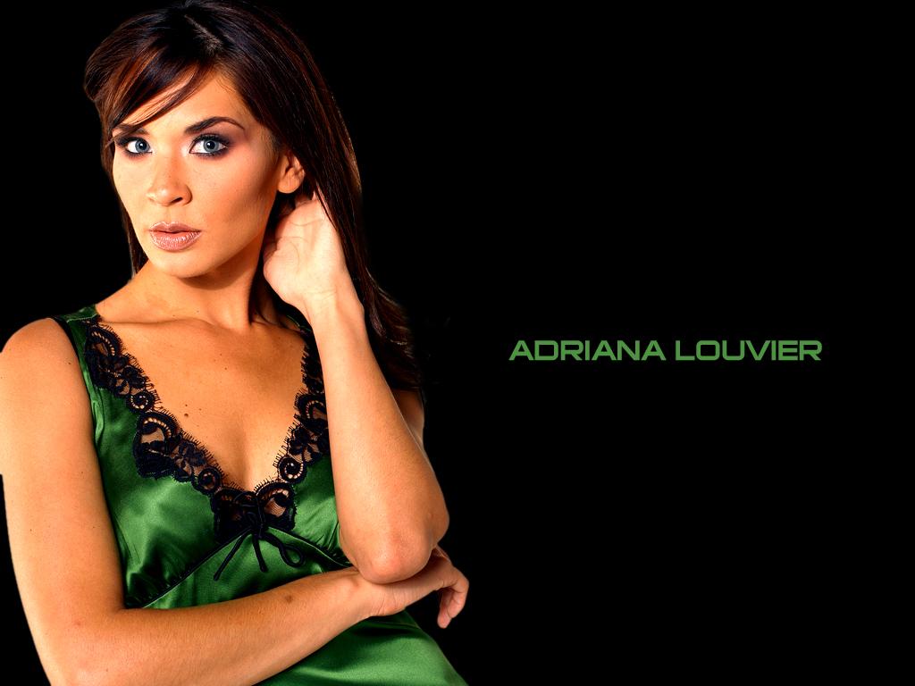 http://3.bp.blogspot.com/_yberMRekEGc/R562XHl-UOI/AAAAAAAAFYg/wJIvg493twI/s1600/Adriana%2BLouvier-02.jpg