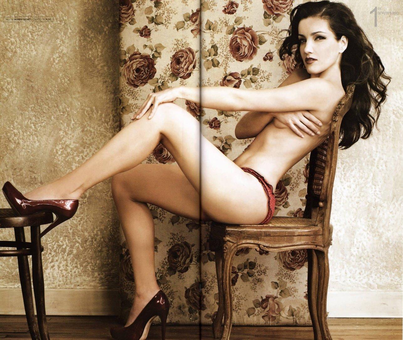 http://3.bp.blogspot.com/_yberMRekEGc/SQkxD3KAjUI/AAAAAAAAIjQ/Qcxu7QuQ6sI/s1600/Karla%2BAlvarez-114.jpg